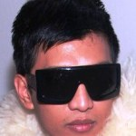 bryanboy