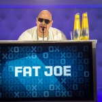 fat-joe-1