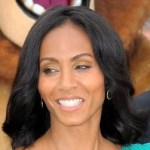 jada pinkett smith madagascar 3 cannes closeup
