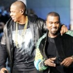 jay-z-kanye-west-getty