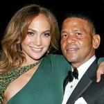 jennifer_lopez&benny_medina(2012-big-ver-upper)