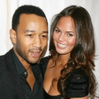 John Legend and Chrissy Teigen Expecting their First Child