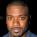 ray j
