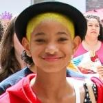 willow_smith(2012-med-ver-upper)