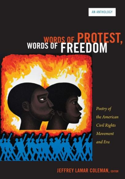 words of protest (cover)