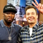 50-cent-jimmy-fallon-qvc-p