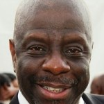 Actor-comedian Jimmie Walker is 65 today