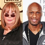 LamarOdom.PennyMarshall