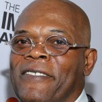 SamuelLJackson