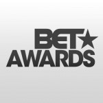 bet_awards_logo(2012-small)