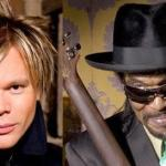 brian_culbertson&amp;chuck_brown1(2012-med-wide-upper)