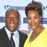 byron-allen-daytime-emmy-launch-event-12