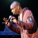 chappelle