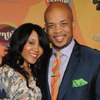 Update: James Fortune Responds to Child Abuse Allegations (Video)