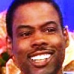 chris rock today show