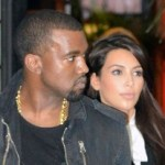 kimye in paris 2