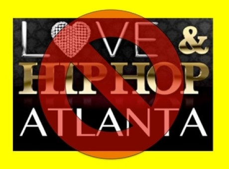 'love &amp; hip hop: atlanta' boycott petition
