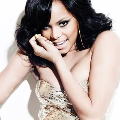 letoya luckett