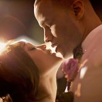 meagan_good&devon_franklin(2012-marriage-photo-med-wide)