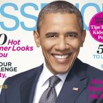 obama_essence_cover(2012-big-ver-upper)