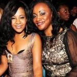 pat_houston&amp;bobbi_kristina(2012-med-wide)