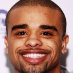 Singer Raz B (B2K) is 27 today