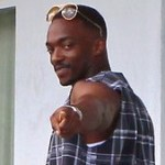 AnthonyMackie 2
