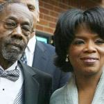 OPRAH-AND-VERNON-WINFREY