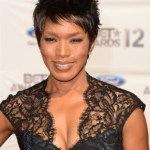 angela bassett (bet awards 2012)