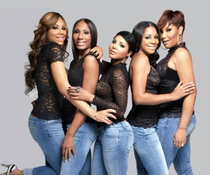 braxton family values (season 3 promo pic)