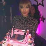 floyd-mayweather-fiance-chantel-jackson-birthday-b-the-jasmine-brand