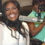 juanita bynum 2