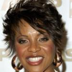 mc_lyte(2012-headshot-big-ver-upper)
