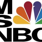 MSNBC.com is now NBCNews.com