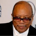 quincy_jones(2012-headshot-lookingeight-over-glasses-wide)
