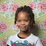 quvenzhane_wallis(2012-wide)