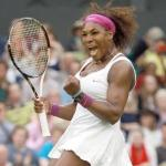 serena_williams(2012-wimbledon-07-03-big-ver-upper)