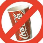 soda ban