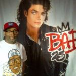 spike-lee-michal-jackson-documentary