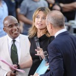AlRoker