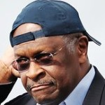 HermanCain