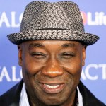MichaelClarkeDuncan