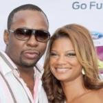 bobby_brown&wife(2012-med-wide-upper)