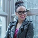 elle_varner(2012-wide)