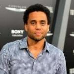 michael_ealy(2012-med-ver-upper)