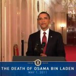 obama-announces-osama
