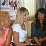 tamar&amp;sisters_jasminebrand(2012-med-wide)