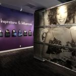 whitney grammy museum exhibit