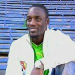 Akon launches major channel on Qubeey!