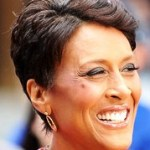 RobinRoberts